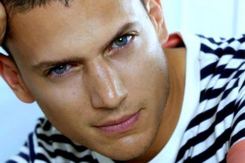 12 знаменитых геев, о которых вы точно догадывались